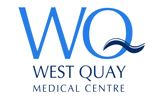 West Quay Medical Centre Logo